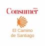 Consumer - Camino de Santiago