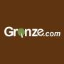 Gronze.com